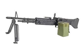 Кулемет AK M60 TGG AK60