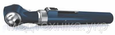 Отоскоп TECH-MED TM - OT10Jс прямымосвещением, Польша