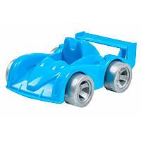 "Авто ""Kid cars Sport"" 2 модели"