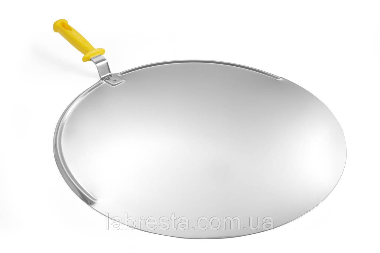 Лопата для пиццы для конвейерных печей Hendi 617663
