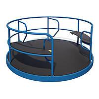 Карусель для детей с особыми физическими потребностями T605.2, фото 1