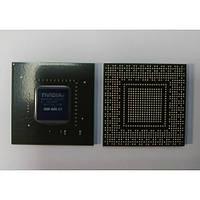 Видеочип nVidia G96-650-C1 для ноутбука