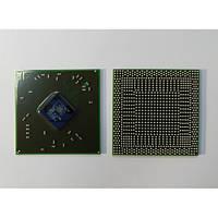 Видеочип ATI M92XT (216-0728014) Mobility Radeon HD 4500 для ноутбука 64bit!