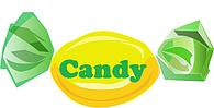 """Интернет-магазин """"Candy"""" Всё для кондитеров"""