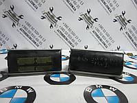 Подушка безопасности (AirBag в торпедо) BMW e65/e66 (39707262002 / 39714189302), фото 1