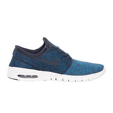 Кросівки кроссовки Nike STEFAN JANOSKI MAX(03-07-07) 42.5, фото 3