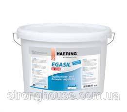 Egasil фарба Hearing фасадна водорозчинна силоксанова 10л