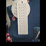 Кофточка женская размер 52, фото 2