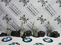 Задний ремень безопасности BMW e65/e66 (00063774)