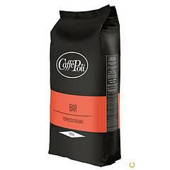 Кофе в зернах Caffe Poli BAR (10 кг)