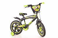 Детский Велосипед 2-х колесный SX-001-16, Киев
