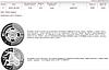 Козеріг Срібна монета 5 гривень срібло 15,55 грам, фото 2