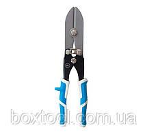 Клещи для гофрирования 30 мм труб My tools 374-30