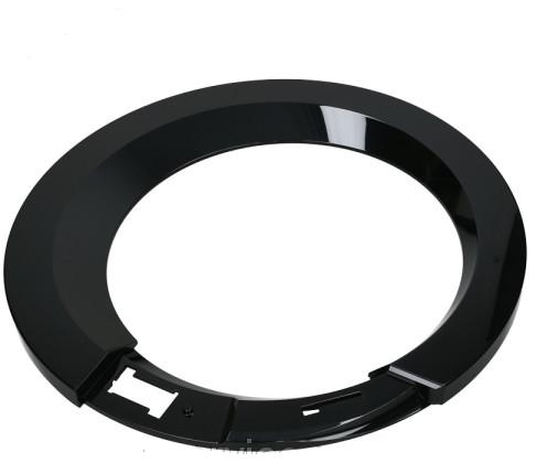 Обрамление люка внешнее для стиральной машины Gorenje 388878