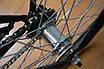 """Городской велосипед 28"""" Crossride Comfort M, фото 8"""