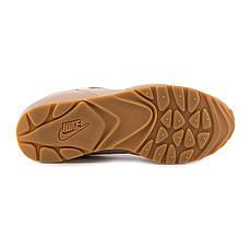 Кросівки WOUTBURST(03-04-03) 35.5, фото 2