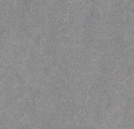 3866 Marmoleum Fresco - Натуральный линолеум мармолеум (2,5 мм)