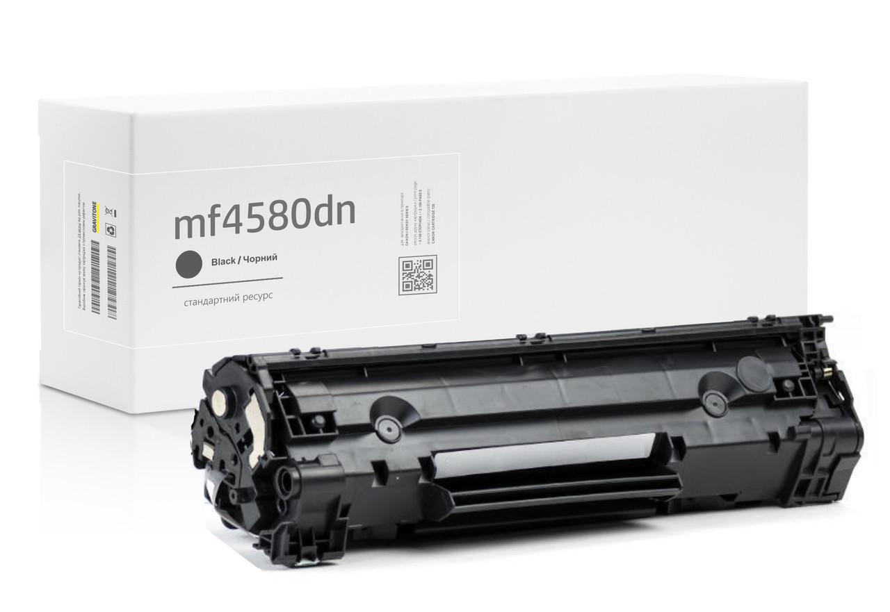 CANON MF4580DN DRIVER FOR WINDOWS 10