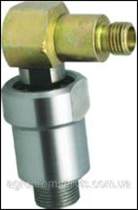 Гидравлический клапан  вариатор барабана, VAR. 3254 - CLAAS DOMINATOR 106  0006025611, фото 2