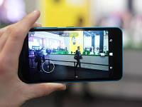 Microsoft Lumia 640 XL на Snapdragon 400 надійшов у продаж