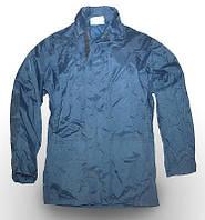 Водонепроницаемая куртка waterproof (Royal Air Force). Великобритания, оригинал.