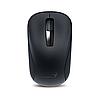 Беспроводная мышь Genius NX-7005 (31030127101) Black