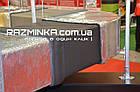 Вспененный каучук 32мм, фото 4