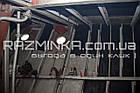 Вспененный каучук 32мм, фото 6