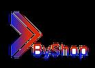 """Интернет-магазин """"ByShop"""""""