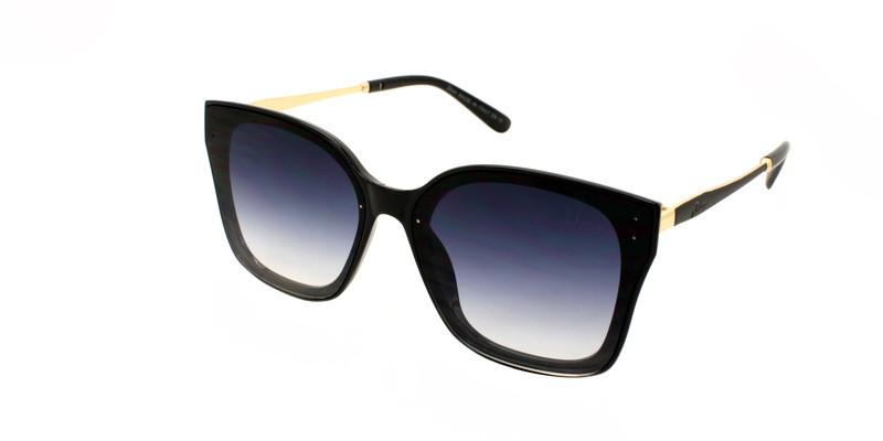 Модні сонцезахисні окуляри жіночі 2019 Dior