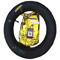 Камера на скутер 3.50-8, SunSon