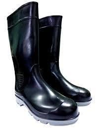 Гумове взуття