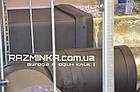 Вспененный каучук листовой 32мм, фото 2