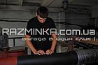 Вспененный каучук листовой 50мм, фото 3