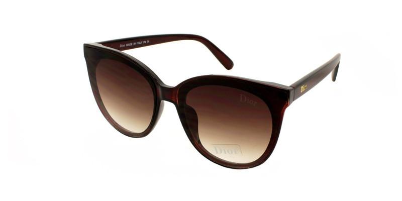 Солнцезащитные очки брендовые 2019 Dior