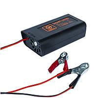 """Зарядное устройство инверторного типа """"Limex Smart - 1203"""""""