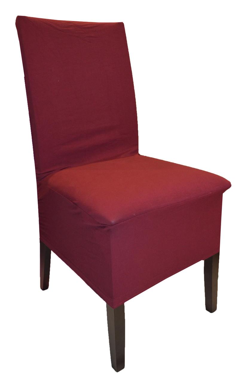 Чохли на стільці Марсала