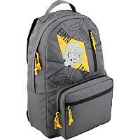Рюкзак городской Kite 949 Adventure Time AT19-949L