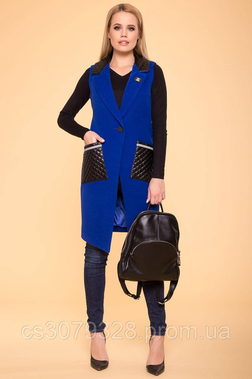 0f48ffac038 Жакет Modus Energy 0075 - Интернет-магазин Женской одежды