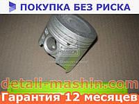 Поршень цилиндра ВАЗ 2101 2106 d=79,4 - C (АвтоВАЗ). 21011-100401512