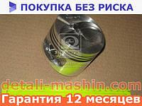 Поршень цилиндра ВАЗ 21083, d=82,8 - B (АвтоВАЗ). 21083-100401500