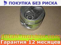 Поршень цилиндра ВАЗ 21083 d=82,4 - C (АвтоВАЗ). 21083-100401500