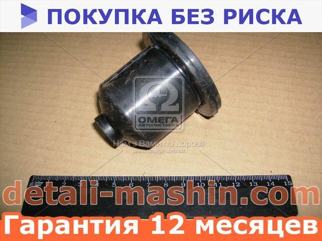 Шарнир крепления рычага ВАЗ 2108 2109 21099 подвески задней (БРТ). 2108-2914054-10Р