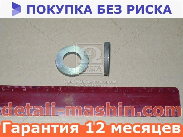 Шайба хвостовика редуктора заднего моста 2101 2102 2103 2104 2105 2106 2107 (АвтоВАЗ). 21010-220110601