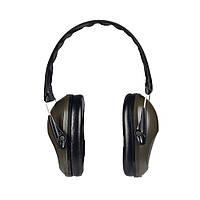 Навушники та гарнітури M-Tac в Україні. Порівняти ціни c6c96b35b361d