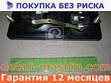Фонарь габаритный передний левый белый ВАЗ 2106, 2121, 213 ТН125 (ОСВАР). ТН125 Л-01 фара, фото 2