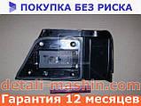 Фонарь ВАЗ 2115 задний левый (ДААЗ). 21140-371601100 фара задняя, фото 2