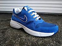 Женские яркие кроссовки Nike 36 - 41 р-р, фото 1