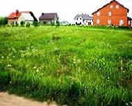 Приватизація землі (проект відведення земельної ділянки у власність)