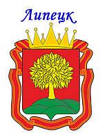 Такси Донецк-Липецк, фото 1